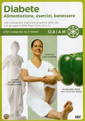 diabete-alimentazione-esercizi-benessere