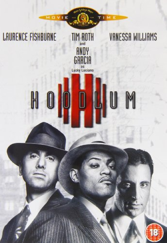 hoodlum-reino-unido-dvd