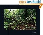 KUNTH Kalender Waldeslust 2015