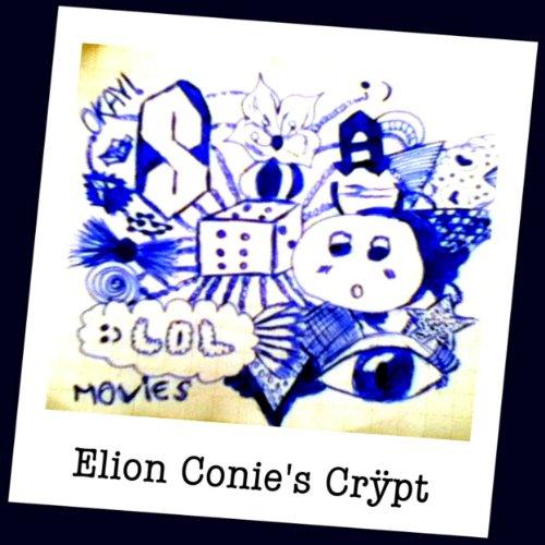 elion-conies-crypt