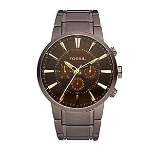 Fossil Herren-Uhren FS4357
