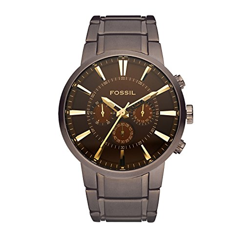 Fossil - Dress Orologio