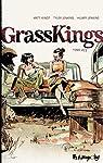 GrassKings par Jenkins