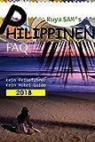 Kuya Sam's Philippinen FAQ 2018
