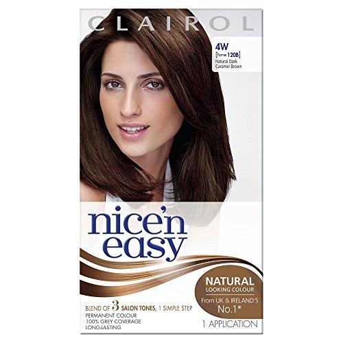 clairol-niceneasy-hair-colourant-120b-natural-dark-caramel-brown