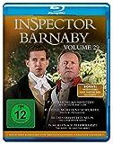 Inspector Barnaby Vol. 29 [Blu-ray]