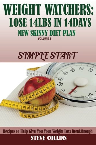 weight-watcher-lose-14lbs-in-14days-new-skinny-diet-plan-for-a-simple-startrecipes-to-help-give-you-