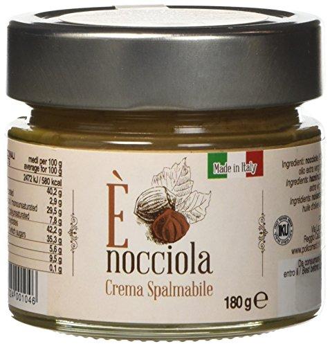 e-nocciola-crema-spalmabile-al-60-di-nocciola-100-naturale-180-gr