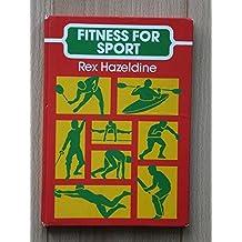 Fitness for Sport