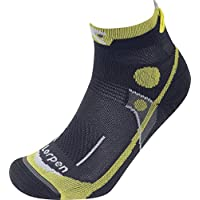 Lorpen T3 Ultra Trail Running acolchado calcetines, Unisex, ...