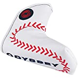 2015 Odyssey Funky Golf Putter Head Cover