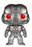 Funko: Marvel's The Avengers 2 Age of Ultron - Ultron Pop! Vinyl Figur