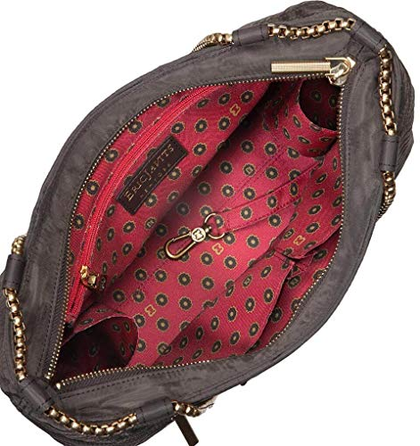9415c6a02ec852 Eric Javits Luxury Fashion Designer Women's Handbag - Aline ...