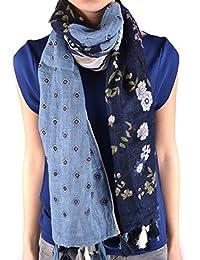 9d536dea9e Amazon.it: Altea - Donna: Abbigliamento