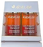 Fett-Feucht Balancer 2 x 50 ml (100 ml)