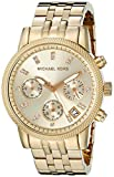 Orologi da Donna MICHAEL KORS MKORS RITZ MK5676