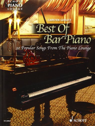 best-of-piano-bar