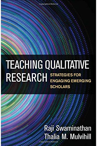Research: Strategies for Engaging Emerging Scholars ()