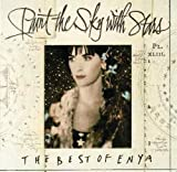 Paint the Sky with Stars - The Best of Enya -