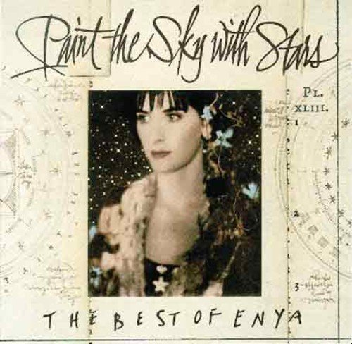 paint-the-sky-with-stars-the-best-of-enya