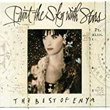 Paint The Sky With The Stars - Best Of (1 CD)