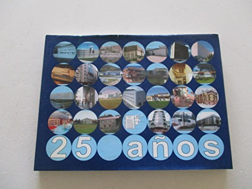 25 años delegación de Santiago