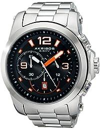 Akribos AK631OR - Reloj para hombres