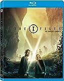 X-Files: The Complete Season 4 [Edizione: Francia]
