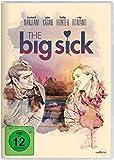 The Big Sick [Alemania] [DVD]