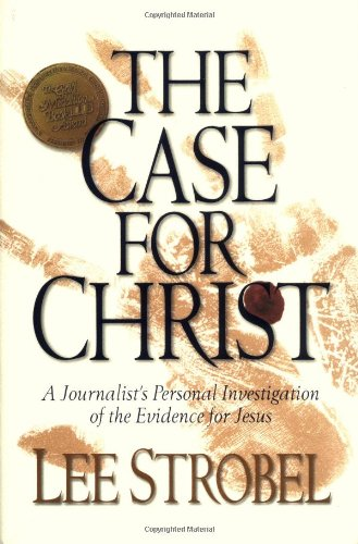 Case pdf christ the for