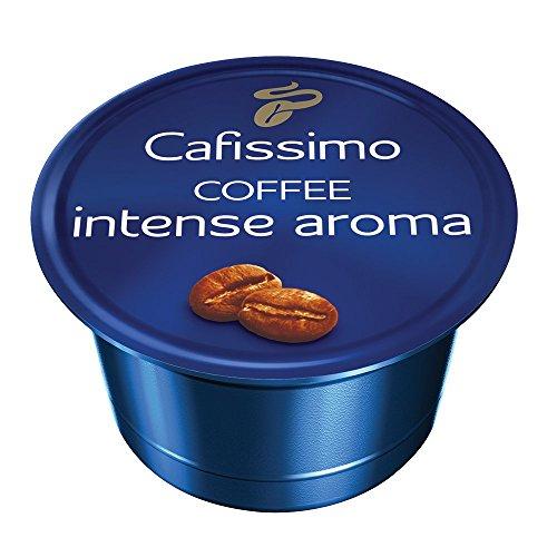 tchibo-cafissimo-capsulals-kaffee-kraftig-caffitalygaggia