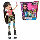 Bratz Jade | Fashion Puppe mit Selfie-Stick | 539667 MGA Entertainment