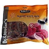 Dr. Clauder's Snack Trainee Ente 500g, 1er Pack (1 x 500 g)