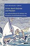 Sicher durch Stürme und Flauten: Das Selbsthilfebuch für Mütter mit Borderline-Persönlichkeitsstörung. Mit Online-Material