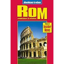Abenteuer und Reisen, Rom