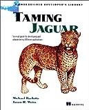 Taming Jaguar