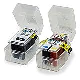 pritop Sponge Refill kit for canon 810-8...