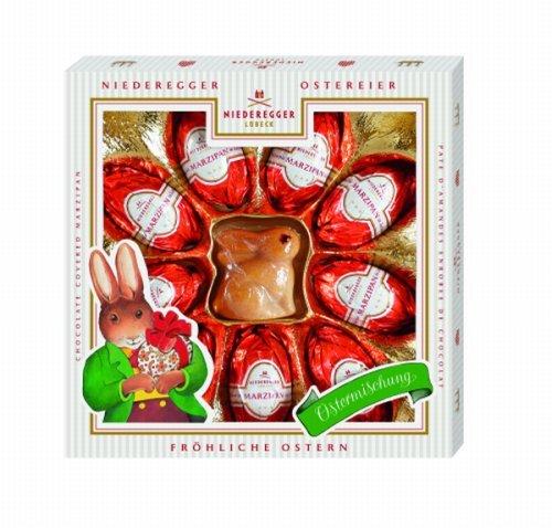niede-regger-mazapan-huevos-y-conejo-1er-pack-1-x-175-g
