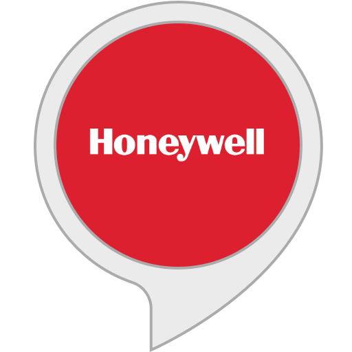 honeywell-total-connect-comfort-international