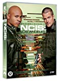 NCIS Los Angeles - Saison 6