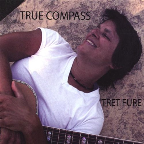 True Compass -