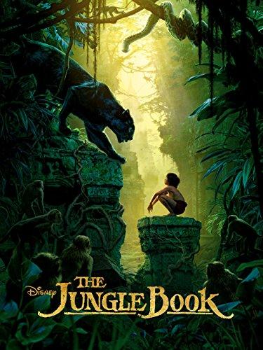 the-jungle-book-2016-theatrical