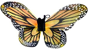 Aec-ac0003-alas de Mariposa decorees Adulto 41x 57cm