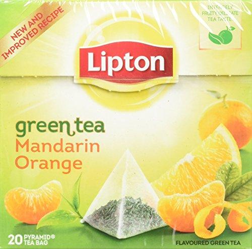 lipton-gruner-tee-mandarine-orange-pyramidenbeutel-20-stuck-3er-pack