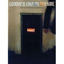 Ludovico Einaudi: Divenire Piano Solo