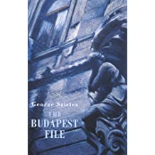 The Budapest File