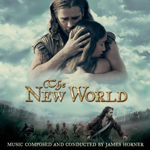 the-new-world-original-motion-picture-score