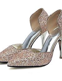 Varios Amazon Mujer 2040894031 es Para Zapatos TSY6U4S