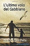 L'ultimo volo del Gabbiano