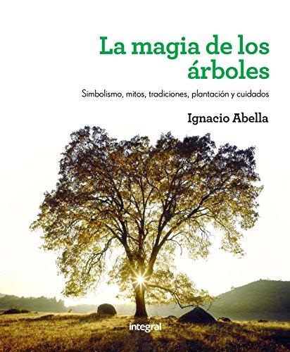 la-magia-de-los-arboles-ilustrados-integral